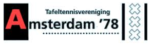 amsterdam78.nl