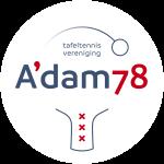 TTV Amsterdam 78